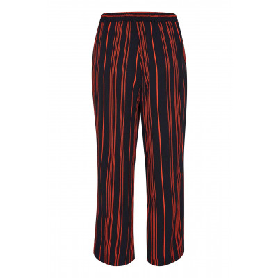 Soaked in Luxury Halima Salma Pants Night Sky available on colmershill.com