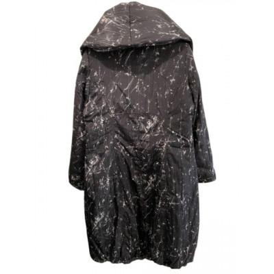 Vetono Puffer Coat available on colmershill.com